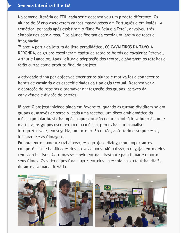 Escola Nova